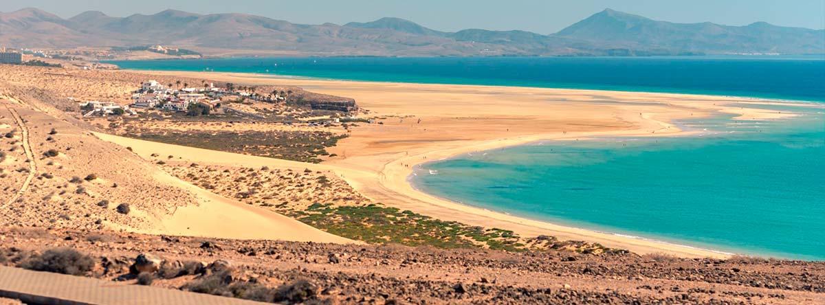 playa-de-Sotavento-en-Fuerteventura