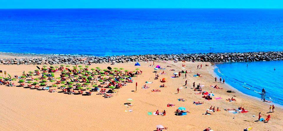 como-llegar-playa-del-cochino-gran-canaria