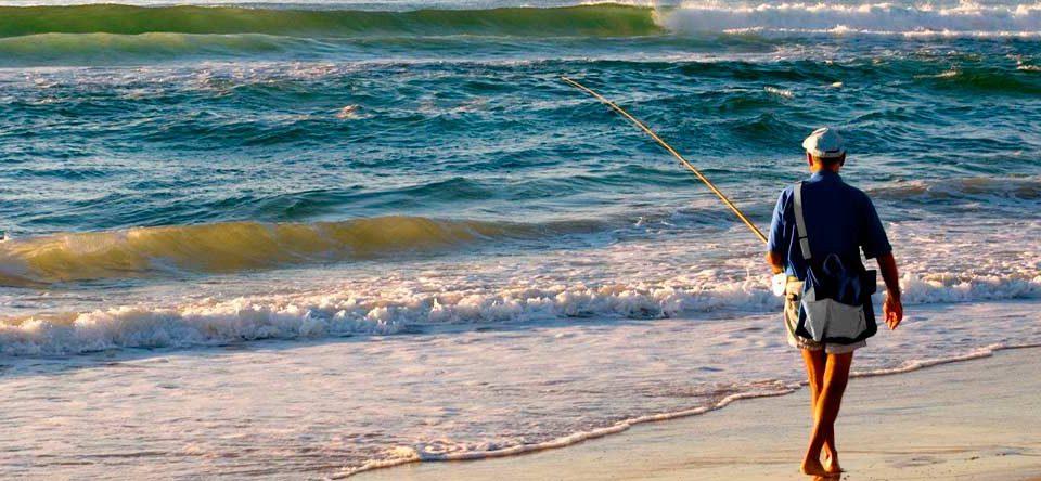 donde-pescar-en-gran-canaria