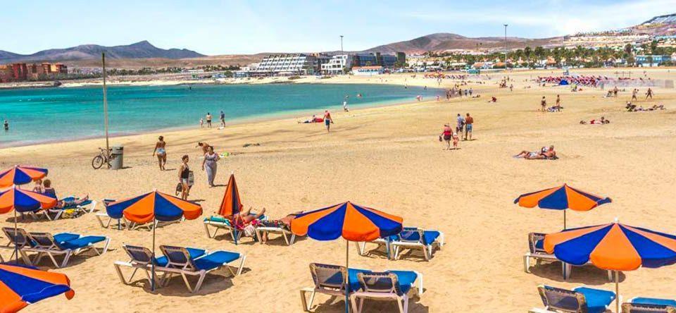 playa-caleta-fuste-fuerteventura