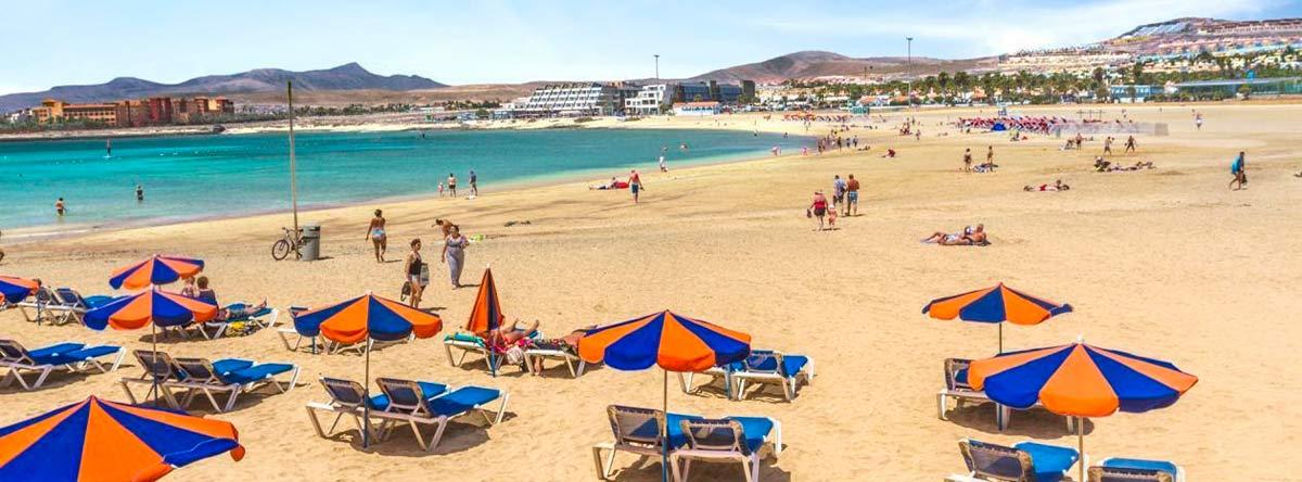 playa-caleta-fuste-fuerteventura EN