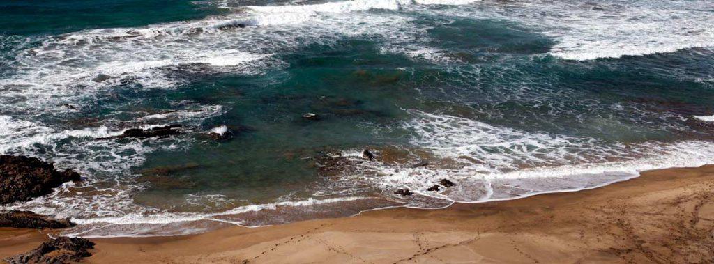 playa-de-garcey-fuerteventura