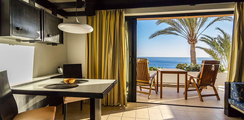 Bungalows Superior - IFA Villas Altamarena (Jandia, Fuerteventura)