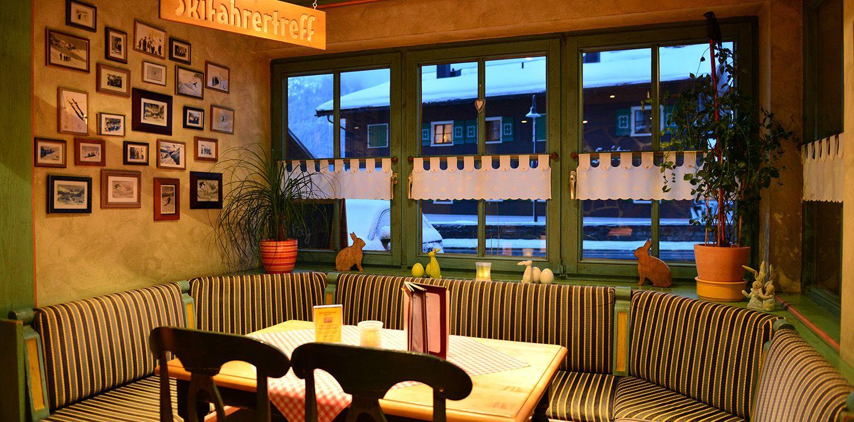 Ifa Alpenrose Hotel Kleinwalsertal Osterreich