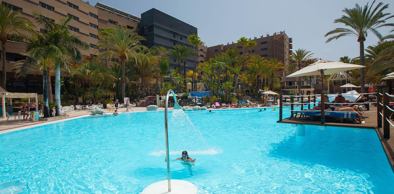 Im genes y fotos abora continental by lopesan hotels - Trabaja con nosotros gran canaria ...