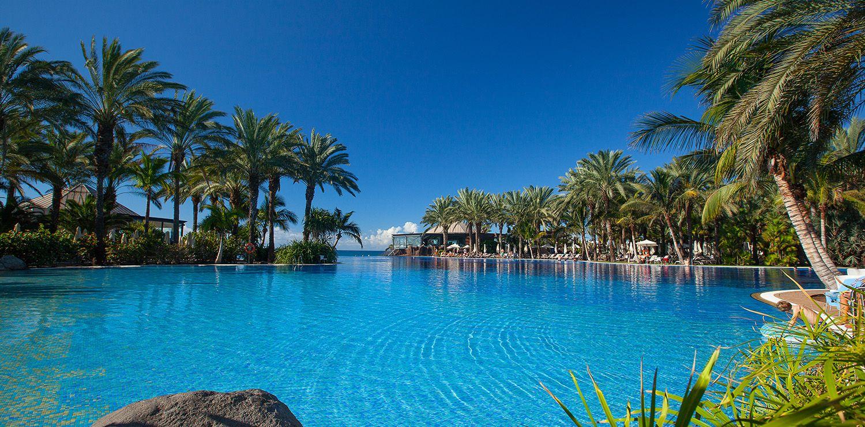 lopesan costa meloneras resort, spa & casino meloneras,