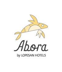 abora by lopesan